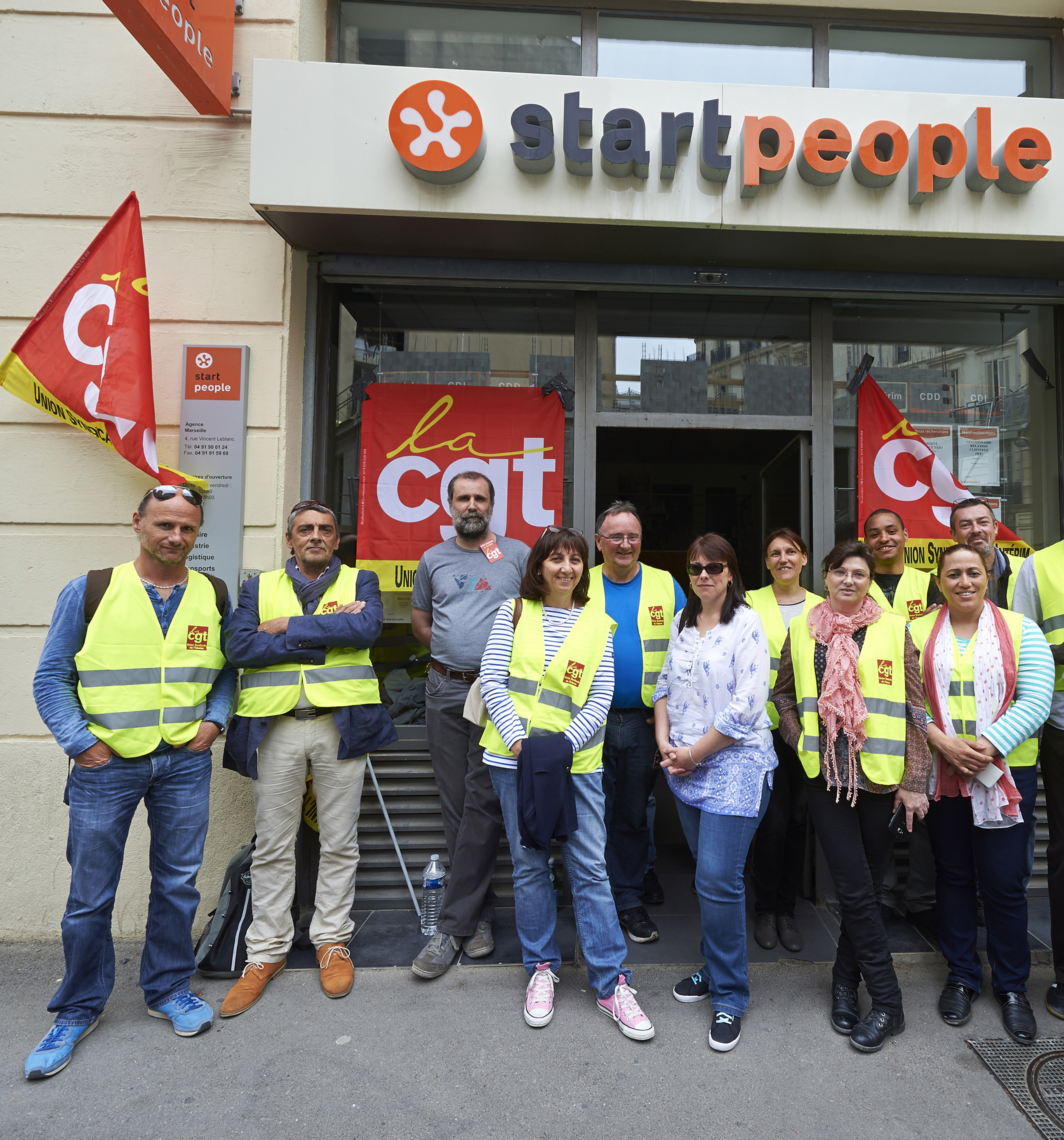 site-cgt-startpeople-1